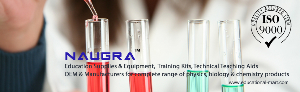 Laboratory Equipment Supplies, Laboratory Equipment Supplier, Laboratory Equipment, Laboratory Equipment Manufacturer, Laboratory Equipment India