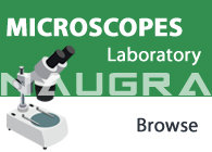 Microscopes Supplier, Microscopes Exporter, Microscopes Manufacturer, Microscopes India, Microscopes