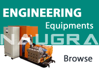 Engineering College Instruments Supplier India, Engineering College Instruments, Engineering College Instruments Manufacturer India, Engineering College Instruments Exporter India, Engineering College Instruments Exporter, Engineering College Instruments Manufacturer, Engineering College Instruments India, Engineering College Instruments Supplier